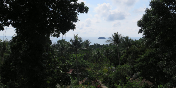 lonely-beach-koh-chang-view