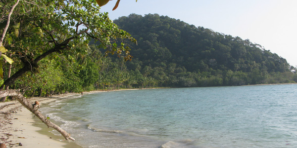 long-beach-koh-chang-north