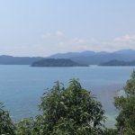 long-beach-koh-chang-view-salak-phet-bay