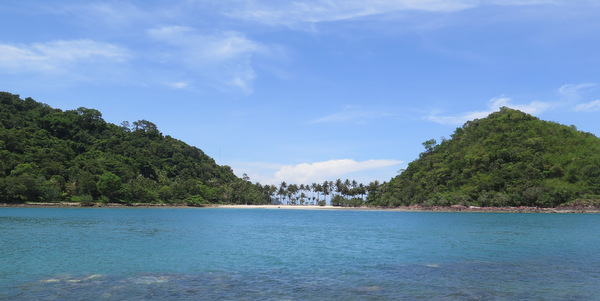 koh-ngam-islands-off-koh-chang