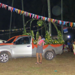 loy-krathong-in-koh-kood-thailand-culture-5