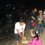 loy-krathong-in-koh-kood-thailand-culture-6