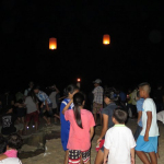 loy-krathong-in-koh-kood-thailand-culture-7