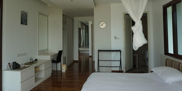 luxury-villa-sale-koh-chang-east-coast-bedroom