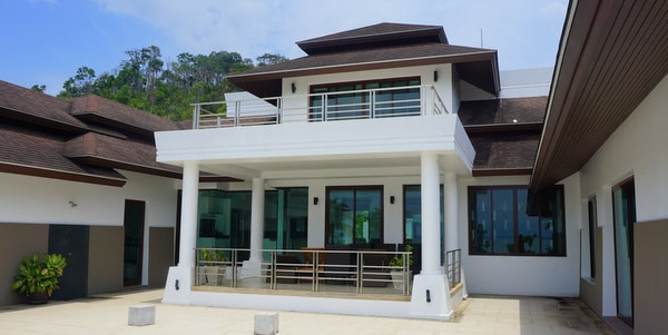 luxury-villa-sale-koh-chang-east-coast-terrace