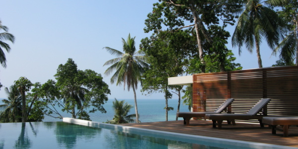 nest-sense-resort-lonely-beach-koh-chang