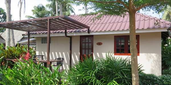 new-boutique-resort-sale-koh-chang-west-coast-bungalow
