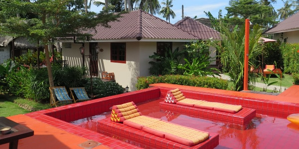 new-boutique-resort-sale-koh-chang-west-coast-pool-bungalow