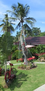 new boutique resort sale koh chang