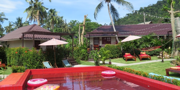 new-boutique-resort-sale-koh-chang-west-coast-pool-views