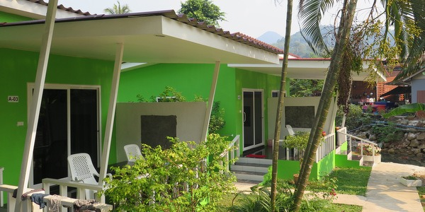 new-resort-sale-koh-chang-bungalows