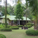 dusita-resort-ngamkho-resorts-bungalows-koh-kood