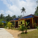 alisa-bungalows-pearl-beach-resorts-bungalows-koh-chang