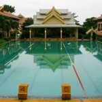 Koh Chang Resortel Koh Chang Pearl Beach