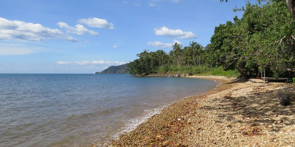 pearl-beach-koh-chang-beaches