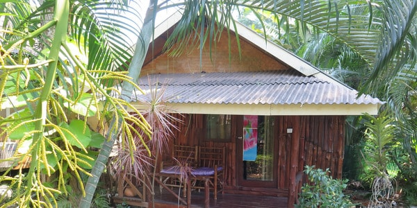 resort-for-sale-koh-chang