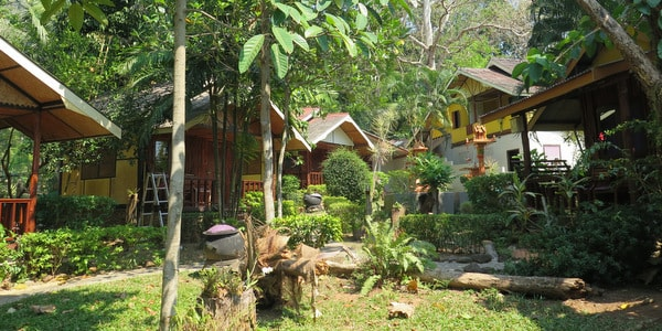 resort-for-sale-koh-chang-main