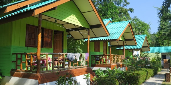 resort-for-sale-koh-chang-bungalows-row