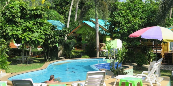 seafront-resort-sale-koh-chang
