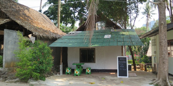 resort-sale-koh-chang-west-coast-house-front-2