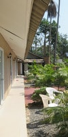 resort guesthouse sale koh chang