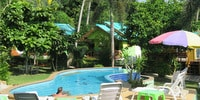 seafront-resort-for-sale-koh-chang