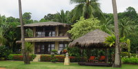 top koh-chang resort for sale