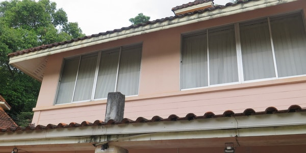 restaurant-apartment-sale-koh-chang-upstairs-exterior