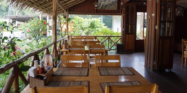 restaurant-bar-rooms-sale-koh-chang-lower-floor