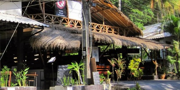 bar-restaurant-business-for-sale-koh-chang-4