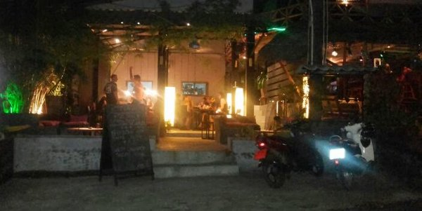 bar-restaurant-business-for-sale-koh-chang-7a