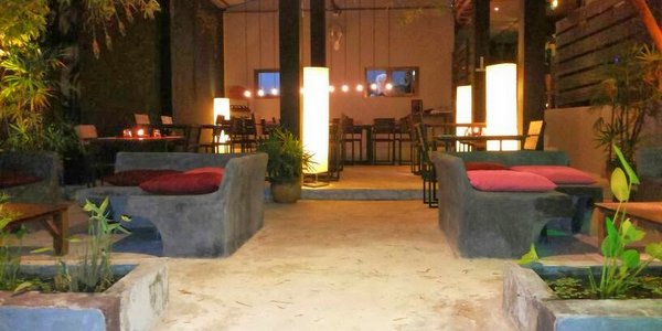 bar-restaurant-business-for-sale-koh-chang-9