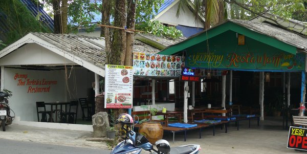 restaurant-for-sale-with-rooms-koh-chang