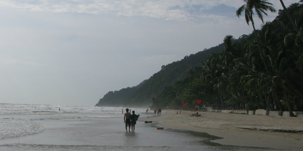 rip-tides-koh-chang-drownings-august-2016