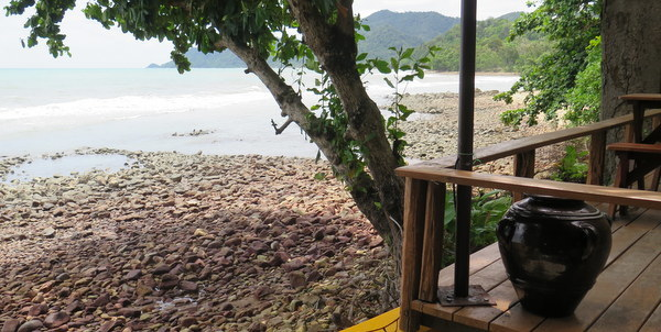 saffron-on-the-sea-restaurant-koh-chang