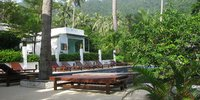 boutique-resorts-koh-chang