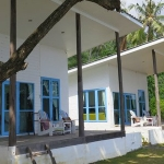 warapura-resort-koh-chang-lonely-beach