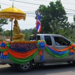 songkran-2015-koh-chang-1