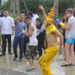 songkran-2015-koh-chang-4.JPG