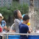 songkran-2015-koh-chang-9.JPG