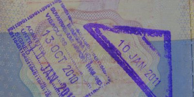 thai-visa-30-day-stamp