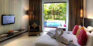 the-chill-resort-koh-chang-splash-room