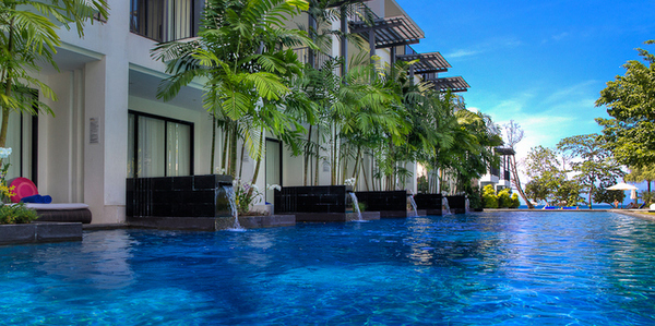 the-chill-resort-koh-chang-splash-rooms