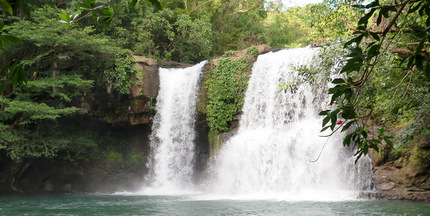 koh-kood-waterfalls