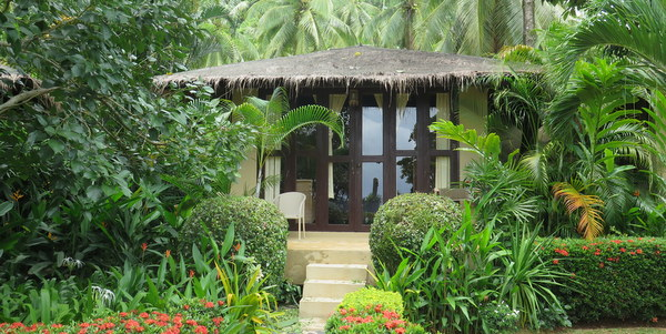 top-koh-chang-resort-for-sale