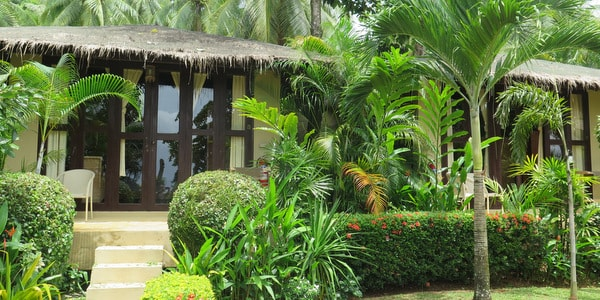 amber sands resort top ten boutique resorts koh chang