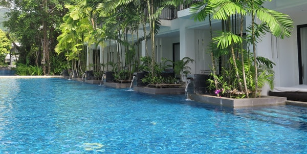 the chill top ten boutique resorts koh chang