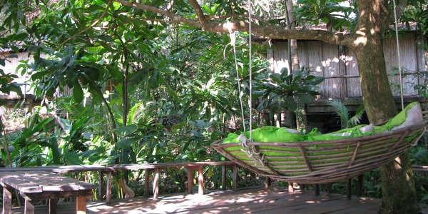 the mangrove top ten boutique resorts koh chang