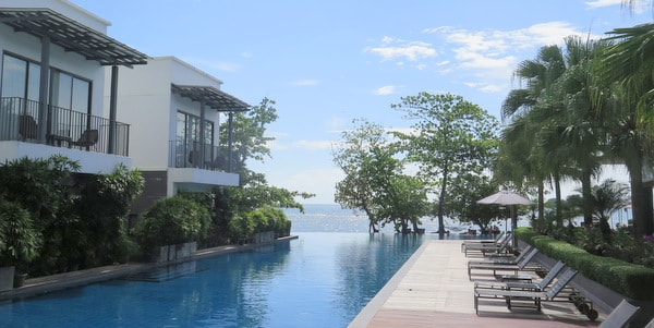 top ten boutique resorts koh chang 2017