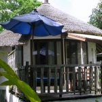 Aana Resort Koh Chang Hotels
